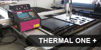 machine-decoupe-suprazy-thermal-one-plus